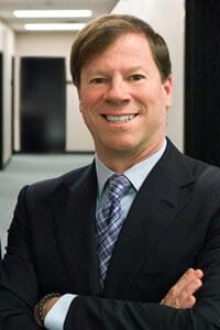 Ronald Weiss