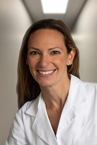 Emily Jacobs, MD